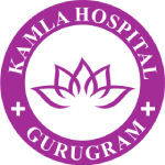 Best Multispeciality Hospital in Gurgaon | Best Multispeciality Centre in Gurgaon